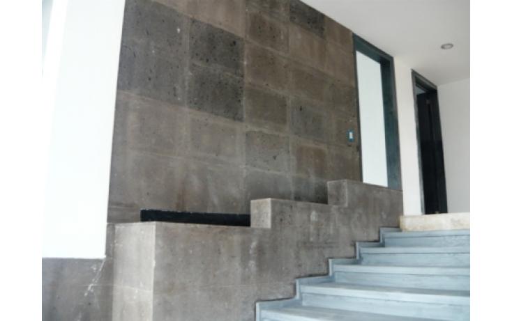 Foto de casa en venta en blvd de la torre, condado de sayavedra, atizapán de zaragoza, estado de méxico, 604719 no 06