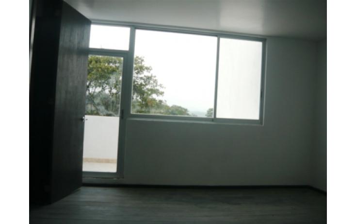 Foto de casa en venta en blvd de la torre, condado de sayavedra, atizapán de zaragoza, estado de méxico, 604719 no 07