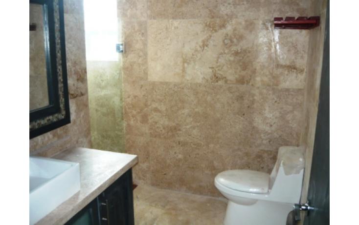 Foto de casa en venta en blvd de la torre, condado de sayavedra, atizapán de zaragoza, estado de méxico, 604719 no 08
