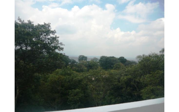 Foto de casa en venta en blvd de la torre, condado de sayavedra, atizapán de zaragoza, estado de méxico, 604719 no 09