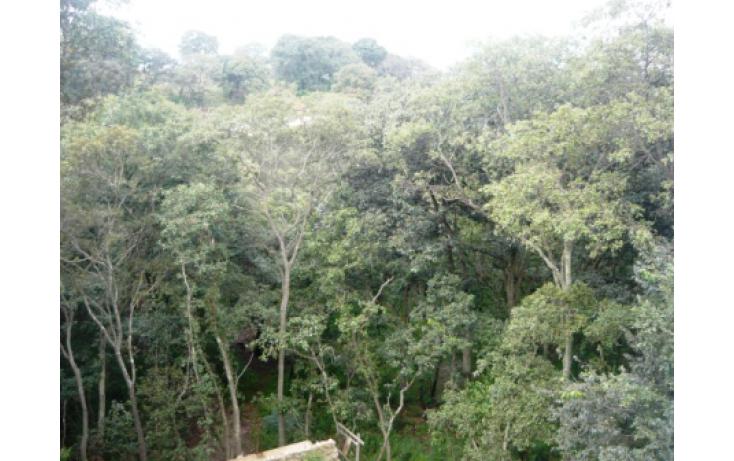 Foto de casa en venta en blvd de la torre, condado de sayavedra, atizapán de zaragoza, estado de méxico, 604719 no 10