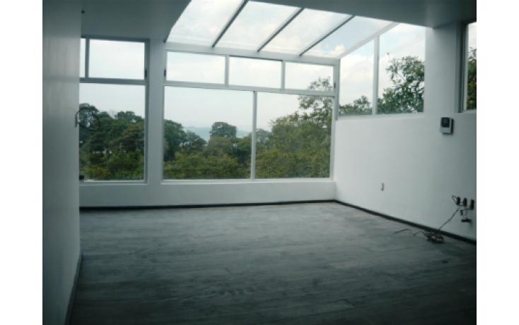 Foto de casa en venta en blvd de la torre, condado de sayavedra, atizapán de zaragoza, estado de méxico, 604719 no 12