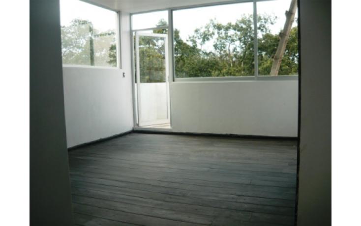 Foto de casa en venta en blvd de la torre, condado de sayavedra, atizapán de zaragoza, estado de méxico, 604719 no 15