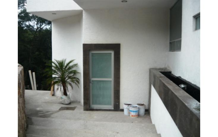 Foto de casa en venta en blvd de la torre, condado de sayavedra, atizapán de zaragoza, estado de méxico, 604719 no 17