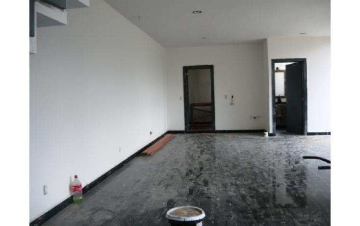 Foto de casa en venta en blvd de la torre, condado de sayavedra, atizapán de zaragoza, estado de méxico, 604719 no 19
