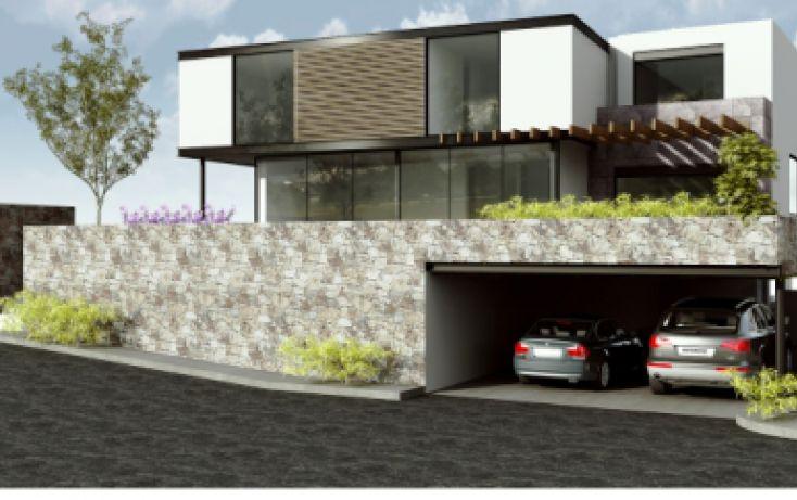 Foto de casa en venta en blvd de la torre, condado de sayavedra, atizapán de zaragoza, estado de méxico, 880123 no 01