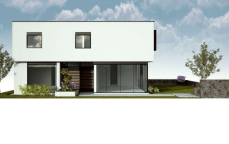 Foto de casa en venta en blvd de la torre, condado de sayavedra, atizapán de zaragoza, estado de méxico, 880123 no 02