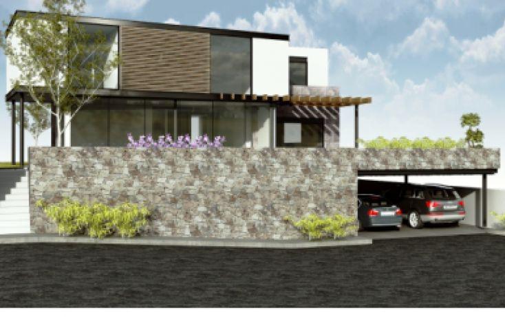 Foto de casa en venta en blvd de la torre, condado de sayavedra, atizapán de zaragoza, estado de méxico, 880123 no 03