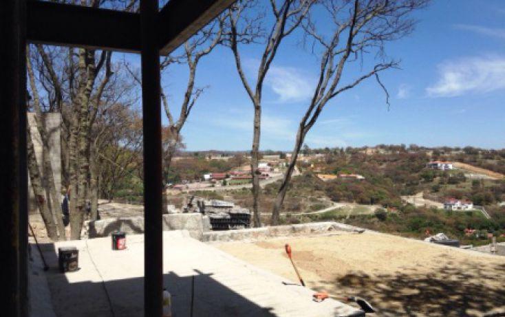Foto de casa en venta en blvd de la torre, condado de sayavedra, atizapán de zaragoza, estado de méxico, 880123 no 04
