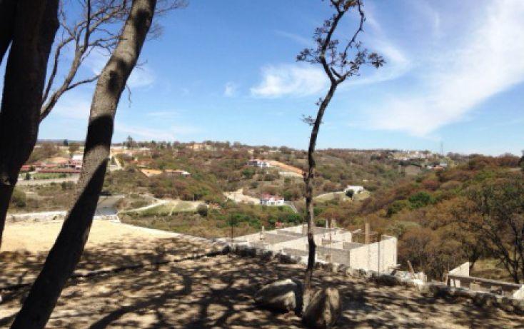 Foto de casa en venta en blvd de la torre, condado de sayavedra, atizapán de zaragoza, estado de méxico, 880123 no 05