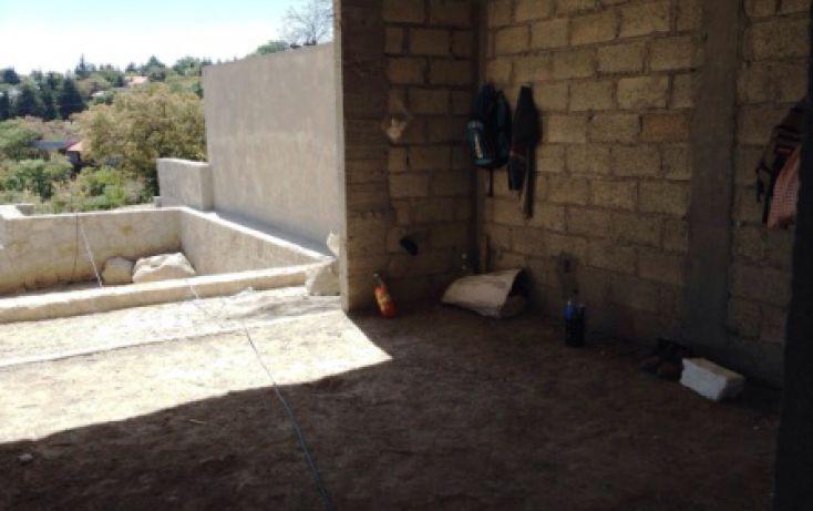 Foto de casa en venta en blvd de la torre, condado de sayavedra, atizapán de zaragoza, estado de méxico, 880123 no 06