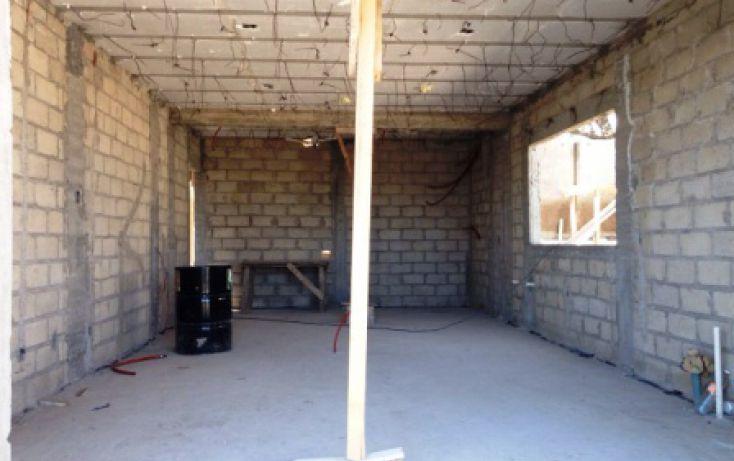 Foto de casa en venta en blvd de la torre, condado de sayavedra, atizapán de zaragoza, estado de méxico, 880123 no 07