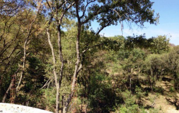 Foto de casa en venta en blvd de la torre, condado de sayavedra, atizapán de zaragoza, estado de méxico, 880123 no 10