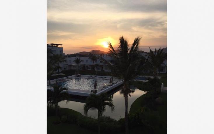 Foto de casa en venta en blvd de las naciones 10, alborada cardenista, acapulco de juárez, guerrero, 881107 no 01