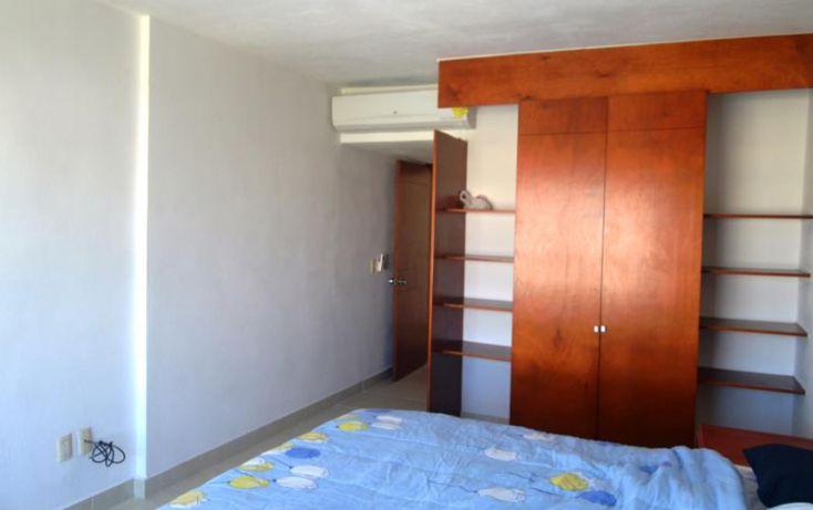 Foto de departamento en renta en blvd de las naciones 969 vindeza, 3 de abril, acapulco de juárez, guerrero, 1586216 no 03