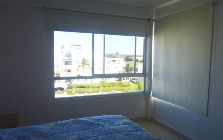 Foto de departamento en renta en blvd de las naciones 969 vindeza, 3 de abril, acapulco de juárez, guerrero, 1586216 no 04