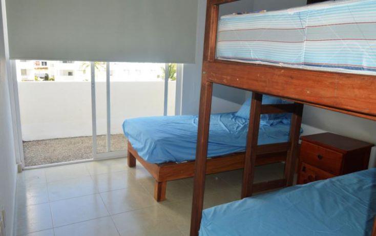 Foto de departamento en renta en blvd de las naciones 969 vindeza, 3 de abril, acapulco de juárez, guerrero, 1586216 no 05