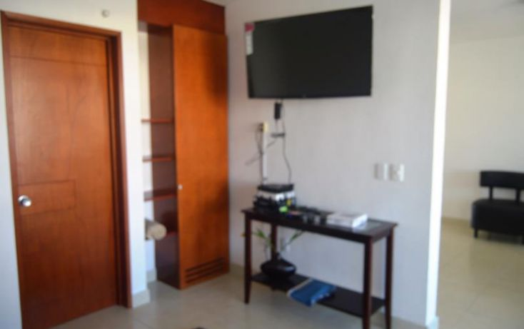 Foto de departamento en renta en blvd de las naciones 969 vindeza, 3 de abril, acapulco de juárez, guerrero, 1586216 no 09