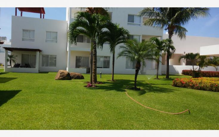 Foto de casa en venta en blvd de las naciones 979, 3 de abril, acapulco de juárez, guerrero, 1788106 no 01