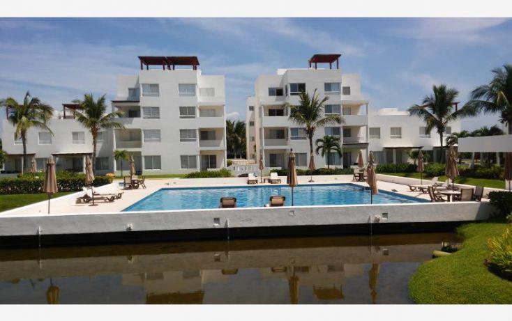 Foto de casa en venta en blvd de las naciones 979, 3 de abril, acapulco de juárez, guerrero, 1788106 no 02