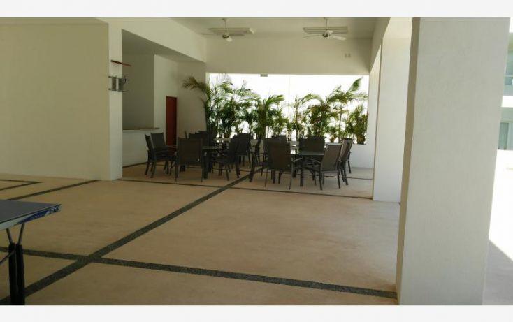 Foto de casa en venta en blvd de las naciones 979, 3 de abril, acapulco de juárez, guerrero, 1788106 no 03
