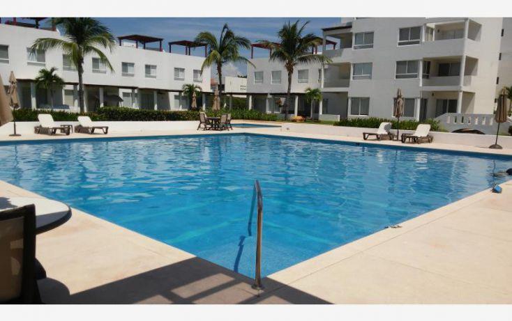 Foto de casa en venta en blvd de las naciones 979, 3 de abril, acapulco de juárez, guerrero, 1788106 no 05