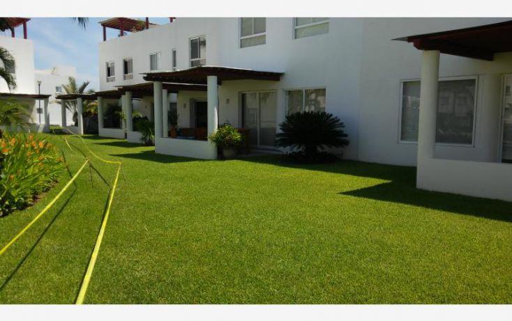 Foto de casa en venta en blvd de las naciones 979, 3 de abril, acapulco de juárez, guerrero, 1788106 no 06