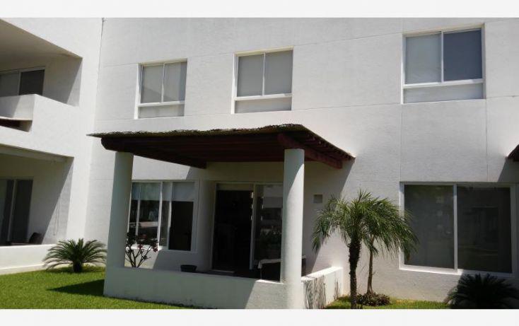 Foto de casa en venta en blvd de las naciones 979, 3 de abril, acapulco de juárez, guerrero, 1788106 no 07