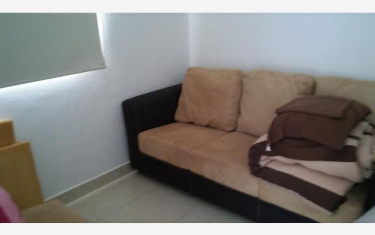 Foto de casa en venta en blvd de las naciones 979, 3 de abril, acapulco de juárez, guerrero, 1788106 no 11