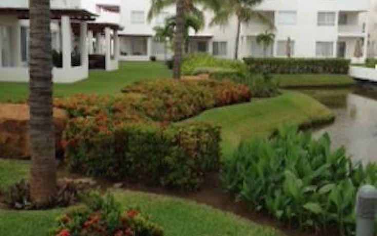 Foto de casa en condominio en renta en blvd de las naciones 979, alborada cardenista, acapulco de juárez, guerrero, 1954268 no 01