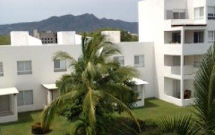 Foto de casa en condominio en renta en blvd de las naciones 979, alborada cardenista, acapulco de juárez, guerrero, 1954268 no 03