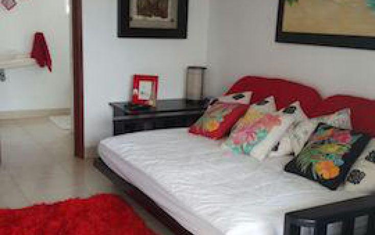 Foto de casa en condominio en renta en blvd de las naciones 979, alborada cardenista, acapulco de juárez, guerrero, 1954268 no 04