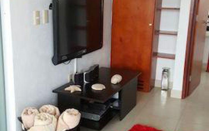 Foto de casa en condominio en renta en blvd de las naciones 979, alborada cardenista, acapulco de juárez, guerrero, 1954268 no 05