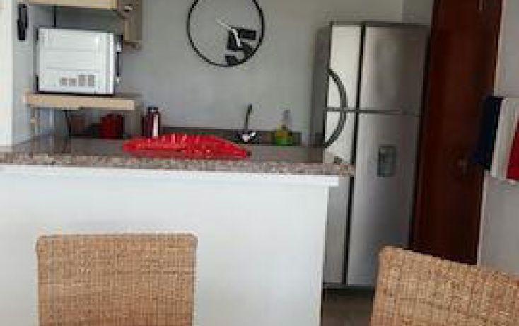Foto de casa en condominio en renta en blvd de las naciones 979, alborada cardenista, acapulco de juárez, guerrero, 1954268 no 08