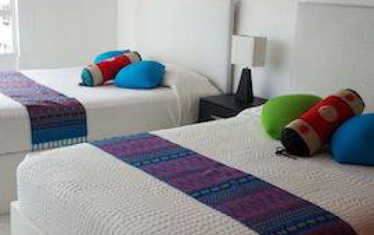Foto de casa en condominio en renta en blvd de las naciones 979, alborada cardenista, acapulco de juárez, guerrero, 1954268 no 10
