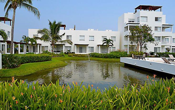 Foto de casa en venta en blvd de las naciones, alborada cardenista, acapulco de juárez, guerrero, 1381557 no 01