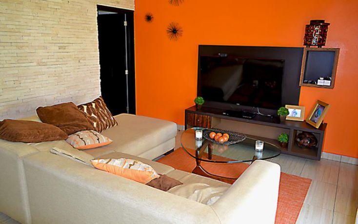 Foto de casa en venta en blvd de las naciones, alborada cardenista, acapulco de juárez, guerrero, 1381557 no 04