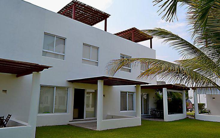 Foto de casa en venta en blvd de las naciones, alborada cardenista, acapulco de juárez, guerrero, 1381557 no 13