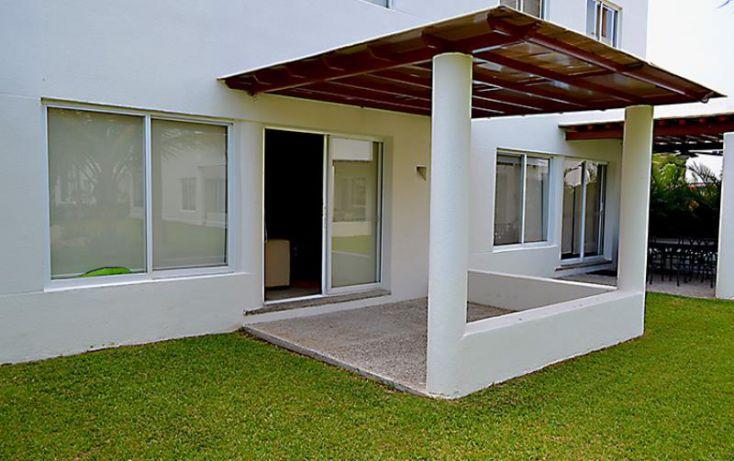Foto de casa en venta en blvd de las naciones, alborada cardenista, acapulco de juárez, guerrero, 1381557 no 14