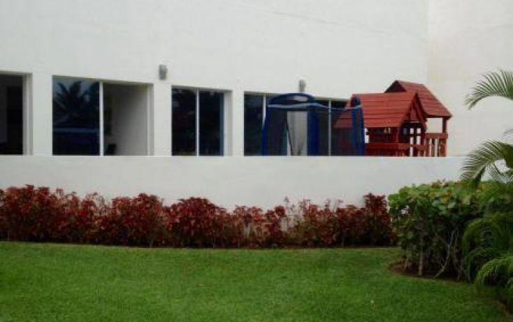 Foto de departamento en venta en blvd de las naciones, alborada cardenista, acapulco de juárez, guerrero, 1800807 no 08