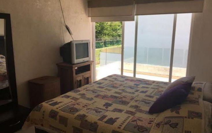 Foto de casa en venta en blvd de las naciones, alborada cardenista, acapulco de juárez, guerrero, 1992700 no 07