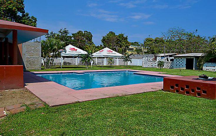 Foto de terreno habitacional en venta en blvd de las naciones, la zanja o la poza, acapulco de juárez, guerrero, 1377859 no 06