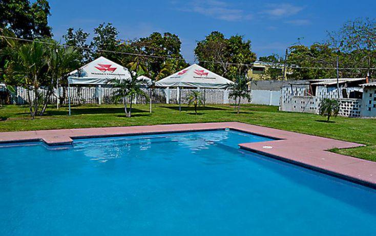 Foto de terreno habitacional en venta en blvd de las naciones, la zanja o la poza, acapulco de juárez, guerrero, 1377859 no 07