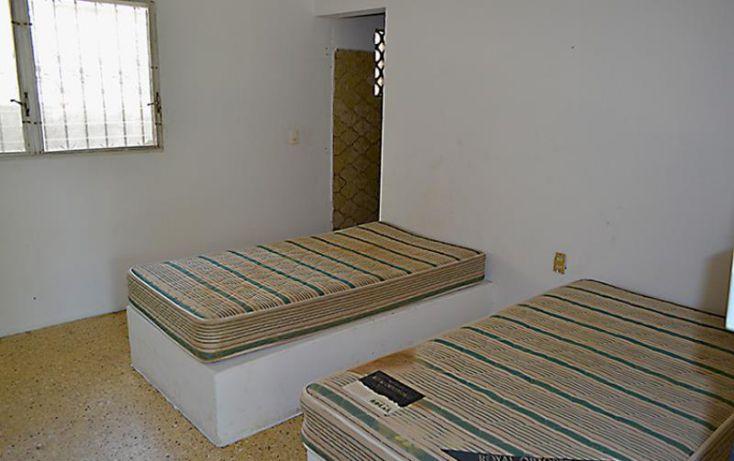 Foto de terreno habitacional en venta en blvd de las naciones, la zanja o la poza, acapulco de juárez, guerrero, 1377859 no 14
