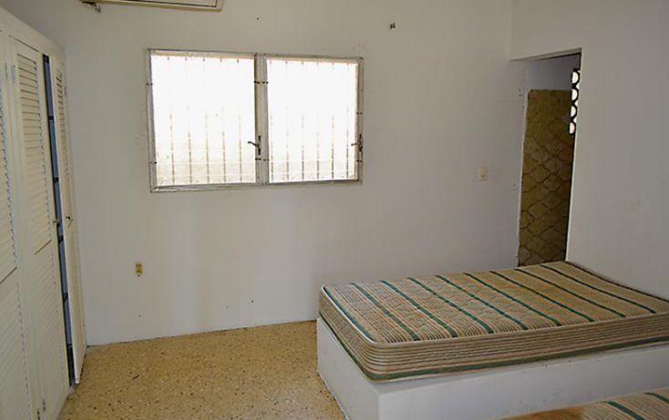 Foto de terreno habitacional en venta en blvd de las naciones, la zanja o la poza, acapulco de juárez, guerrero, 1377859 no 15