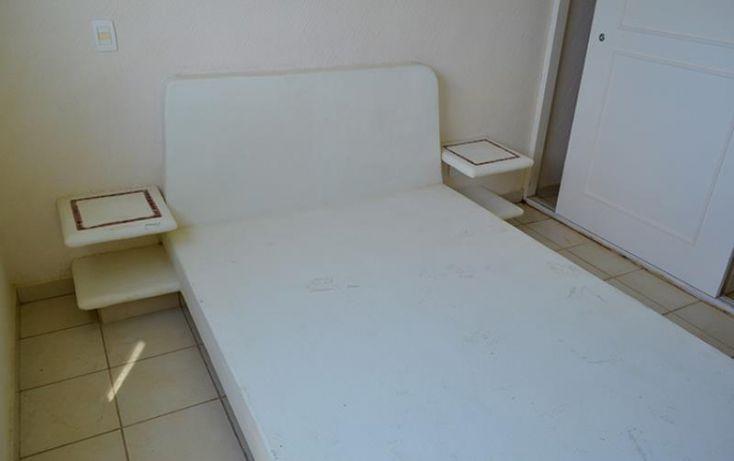 Foto de departamento en venta en blvd de las naciones, parque ecológico de viveristas, acapulco de juárez, guerrero, 1422917 no 07