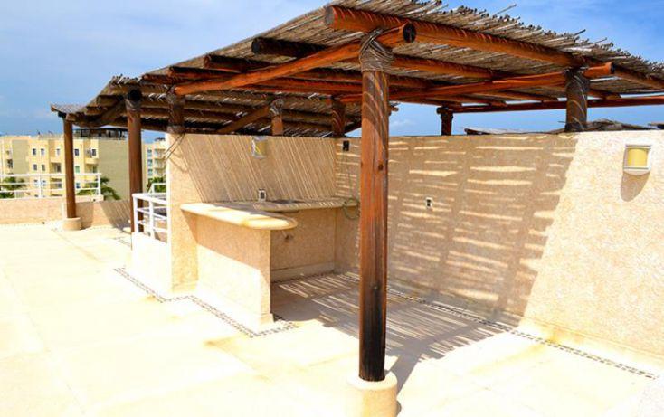 Foto de departamento en venta en blvd de las naciones, parque ecológico de viveristas, acapulco de juárez, guerrero, 1442453 no 14