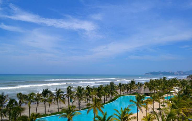 Foto de departamento en venta en blvd de las palmas 3000, alfredo v bonfil, acapulco de juárez, guerrero, 1222271 no 09
