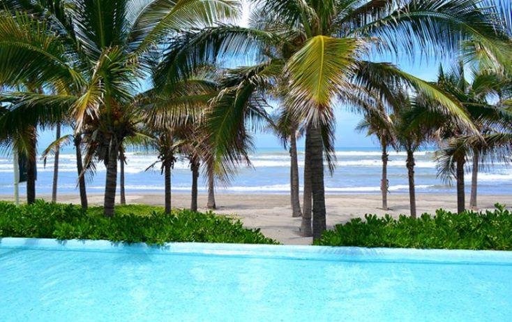 Foto de departamento en venta en blvd de las palmas 3000, alfredo v bonfil, acapulco de juárez, guerrero, 1222271 no 12
