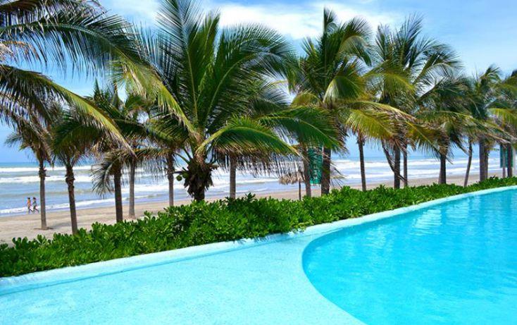 Foto de departamento en venta en blvd de las palmas 3000, alfredo v bonfil, acapulco de juárez, guerrero, 1222271 no 13